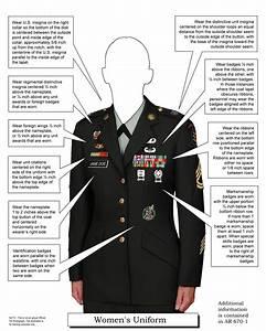 Wiring Diagram  32 Army Asu Measurements Diagram