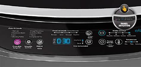 lavadora automatica whirlpool carga superior 16 kg original bs 43 500 000 00 en mercado libre