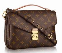 Louis Vuitton Trash Bags Gallery Vuitton Trends Louis Vuitton And Gucci Are Leading A Monogram Bag
