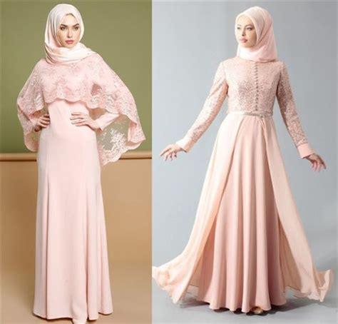 gamis anak 3 tahun trend model baju muslim terbaru 2017 2018
