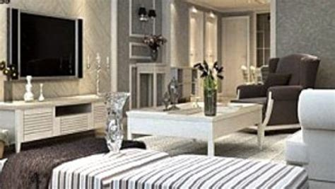 approachable   luxury apartment design