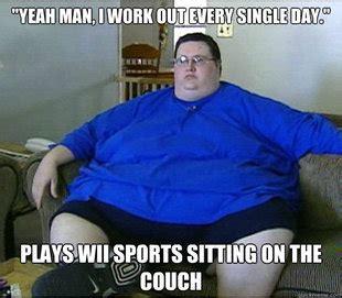 Funny Fat People Meme - fat people memes