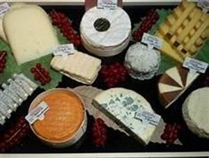 Plateau De Fromage Pour 20 Personnes : plateau de fromages pour 20 personnes ~ Melissatoandfro.com Idées de Décoration