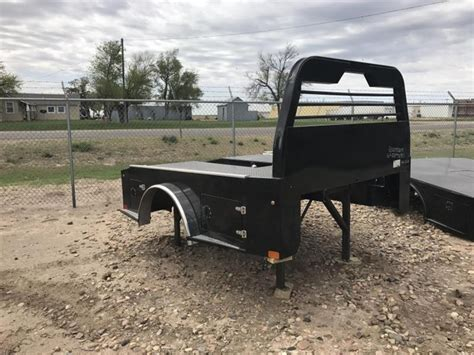 pj western hauler truck bed discoverstuff