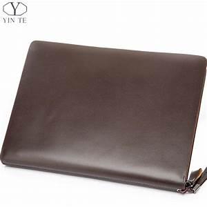 portfolio folder a4 promotion shop for promotional With mens leather document folder