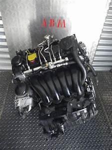 Bmw 320i Occasion : moteur bmw 320i 318i 120i 118i n43b20a ~ Medecine-chirurgie-esthetiques.com Avis de Voitures