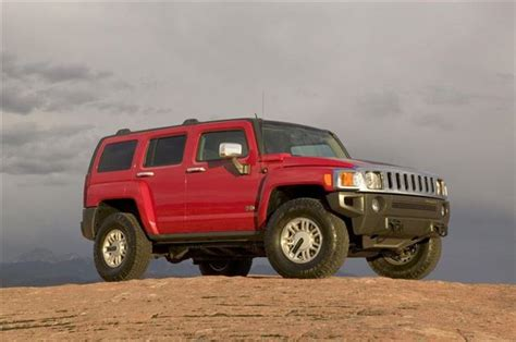 buyers guide  hummer  autosca