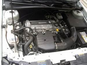 Guide To Power Steering Pump Replacement Costs