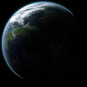 Temperate Planet by Prototype516 on DeviantArt