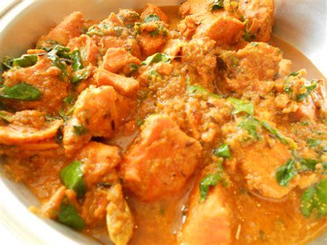 bd cuisine bangladeshi food rice curry
