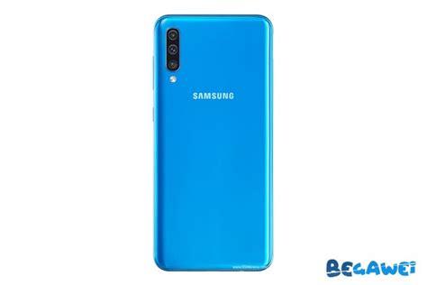 harga samsung galaxy a60 review spesifikasi dan juli 2019