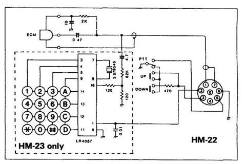xlr microphone wiring diagram  drone fest