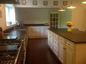 Coastal Ivory Kitchen Cabinets - RTA Kitchen Cabinets