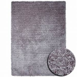grand tapis gris 3 idees de decoration interieure With grand tapis gris