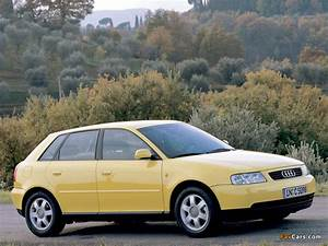Audi A3 1999 : photos of audi a3 sportback 8l 1999 2000 800x600 ~ Medecine-chirurgie-esthetiques.com Avis de Voitures