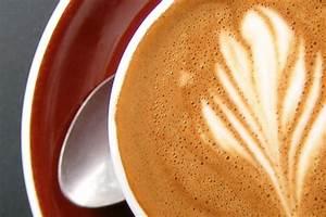 Kopi Luwak Zubereitung : die kaffeewelt der prominenten barista service by surprise ~ Eleganceandgraceweddings.com Haus und Dekorationen