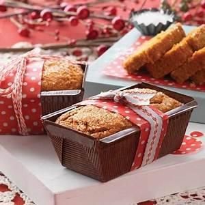 Mini Bakeable Paper Loaf Pans Set of 12