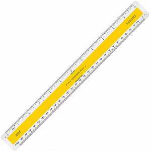 To Scale Inch : inch ruler to scale clipart best ~ Markanthonyermac.com Haus und Dekorationen