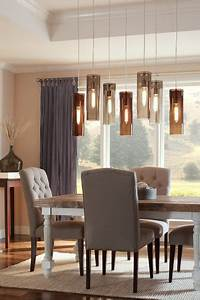 Tech lighting tdbcnpbs beacon pendant w havana brown