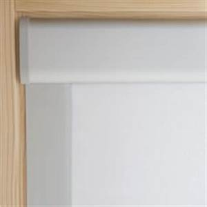 Thermo Rollo Dachfenster : thermo rollo g nstig bestellen livoneo ~ Eleganceandgraceweddings.com Haus und Dekorationen