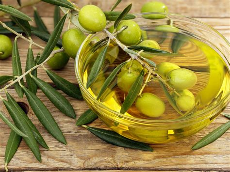 olive wallpapers images  pictures backgrounds