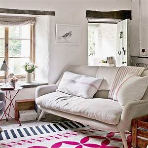 Small, Living, Room, Ideas, U2013, Small, Living, Room, Design, U2013, Small