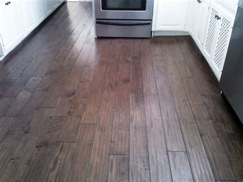 laminate wood flooring  kitchen ratings reviews