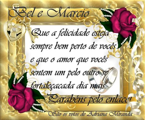 chat casados casados by dricazinha on deviantart