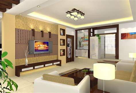 create a 3d room living room 3d design ceiling 3d house free 3d house pictures and wallpaper