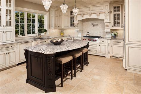 custom kitchen island plans custom kitchen island design home interior design
