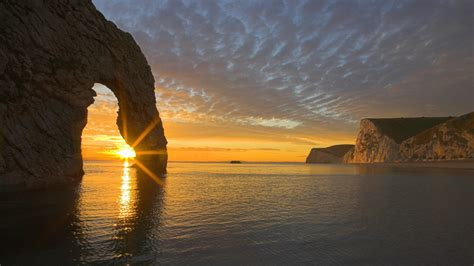 Your Name Wallpaper 1920x1080 Download Wallpapers Download 1280x1024 Sunset England Durdle Door 1920x1080 Wallpaper Knowledge