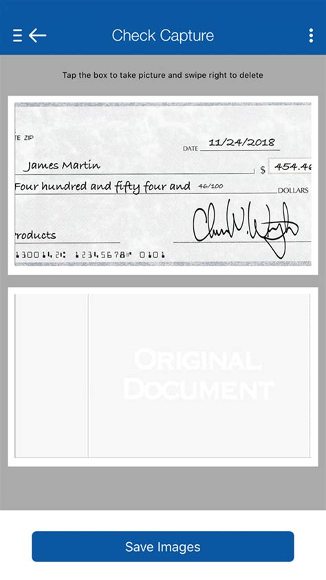 capital  bank routing number dallas texas labzada blouse
