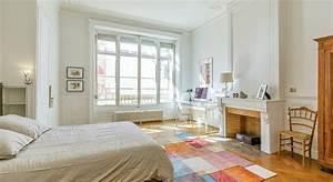 Appartement Atypique Lyon : appartement atypique lyon 6 barnes lyon ~ Melissatoandfro.com Idées de Décoration