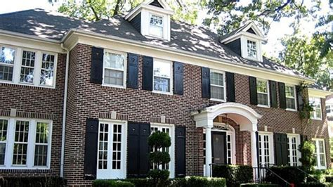 'home Alone' House On Sale In Winnetka  Nbc Chicago