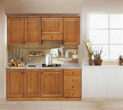 credenze rustiche cucine rustica composizione cucina 195 arredamenti rustici