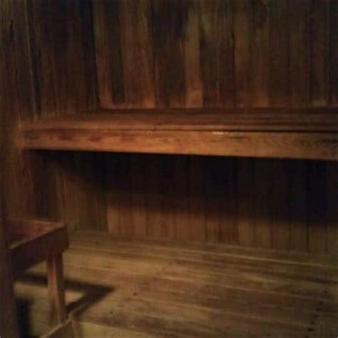 elliot bay tubs elliott bay sauna tub saunas federal way wa