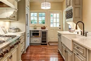 fleur de lis kitchen canisters spectacular colored kitchen canisters decorating ideas gallery in kitchen traditional design ideas