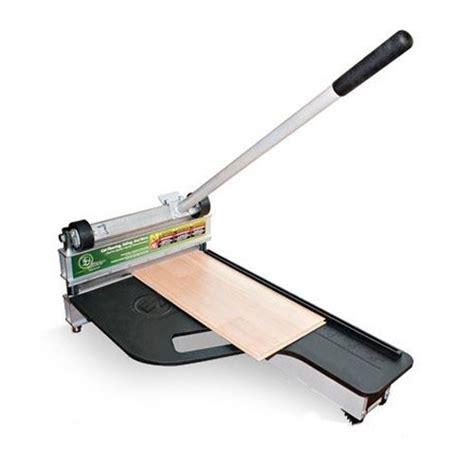 Laminate Flooring Cutting Shears by Shear Siding Laminate Flooring Rentals Portland Or Where