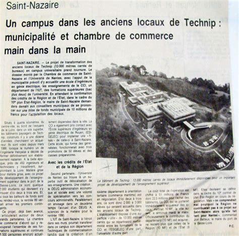 chambre de commerce nantes exposition du cinquantenaire de l universit 233 de nantes