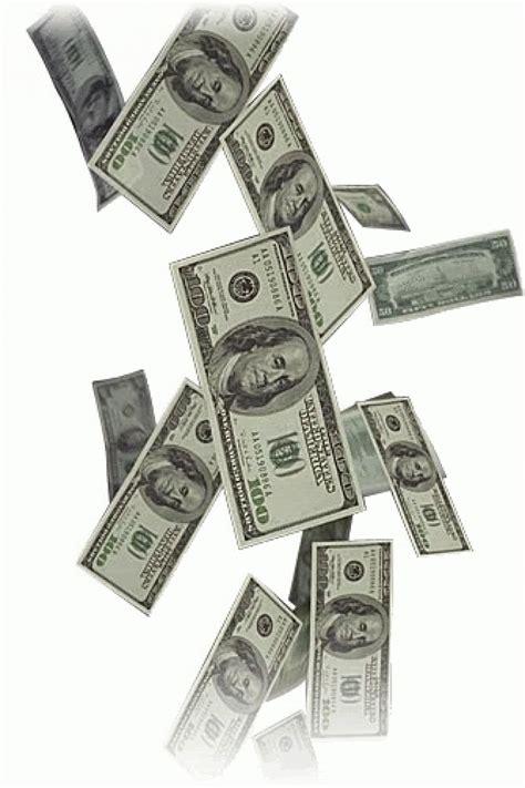 ucla faculty association  money