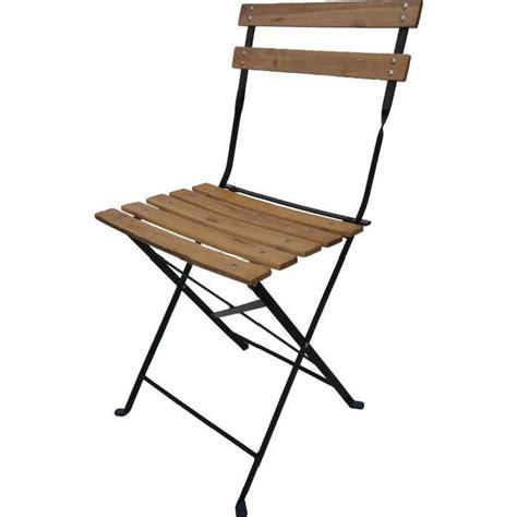 chaise pliante plastique pas cher 16 id 233 es de d 233 coration