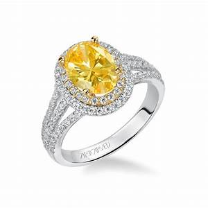 11 best images about artcarved jewelry on pinterest With artcarved wedding rings