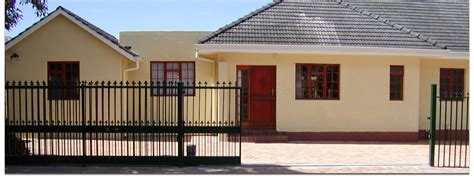 cape town guest house ascot gardens self catering