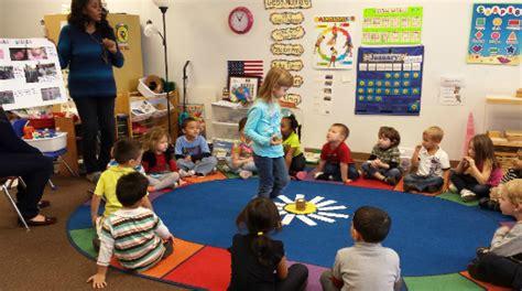 montessori school  davenport davenport fl child care