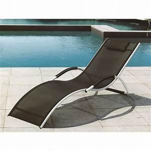 Bain De Soleil Aluminium : bain de soleil model related keywords bain de soleil ~ Dailycaller-alerts.com Idées de Décoration