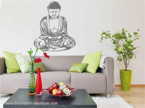 chambre bouddha decoration chambre bouddha 011907 gt gt emihem com la