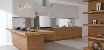 best kitchen furniture modern kitchen ideas d s furniture
