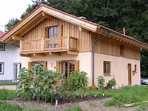 Häuser Im Landhausstil : massiv holzhaus augsburg ~ Yasmunasinghe.com Haus und Dekorationen