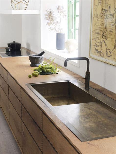evier cuisine but les 25 meilleures idées concernant éviers de cuisine sur