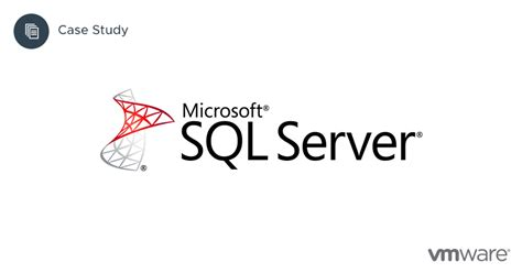 microsoft sql server licensing considerations
